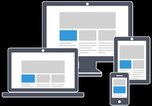 creazione-siti-web-siracusa